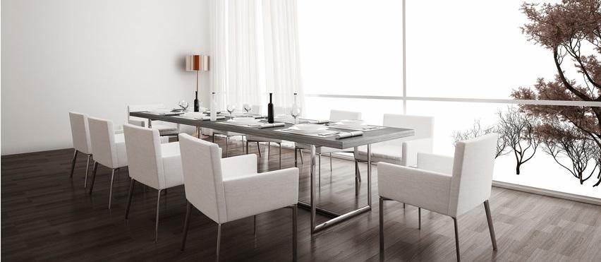 Edelstahl Tischbeine ~ Tischbeine & Tischgestelle aus Edelstahl Gebürstet, Eckig oder mit Kufen